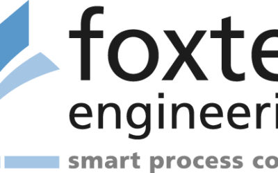 foxtec® engineering gmbh – Lösungen